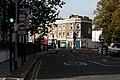 Dalston, Mildmay Road - geograph.org.uk - 2101791.jpg