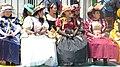 Damas del Bicentenario.jpg