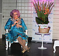 Dame Edna (7105779089).jpg