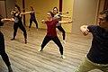 Dance-Workout.jpg
