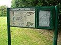 Daneshill Parks Woods - geograph.org.uk - 863122.jpg
