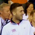 Daniel Evans, tennis.png