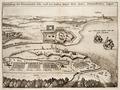 Dankaerts-Historis-9282.tif