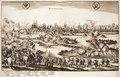 Dankaerts-Historis-9294.tif