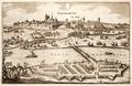 Dankaerts-Historis-9298.tif