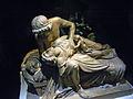 Dannecker-Zimmerdenkmal für Elisabeth von Württemberg149327.jpg