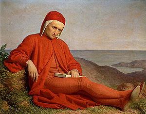 Dante exile.jpg