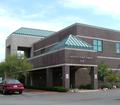 Danville Public Library (Illinois).png
