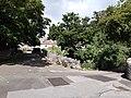 Dapp's Hill Bridge, Keynsham.jpg