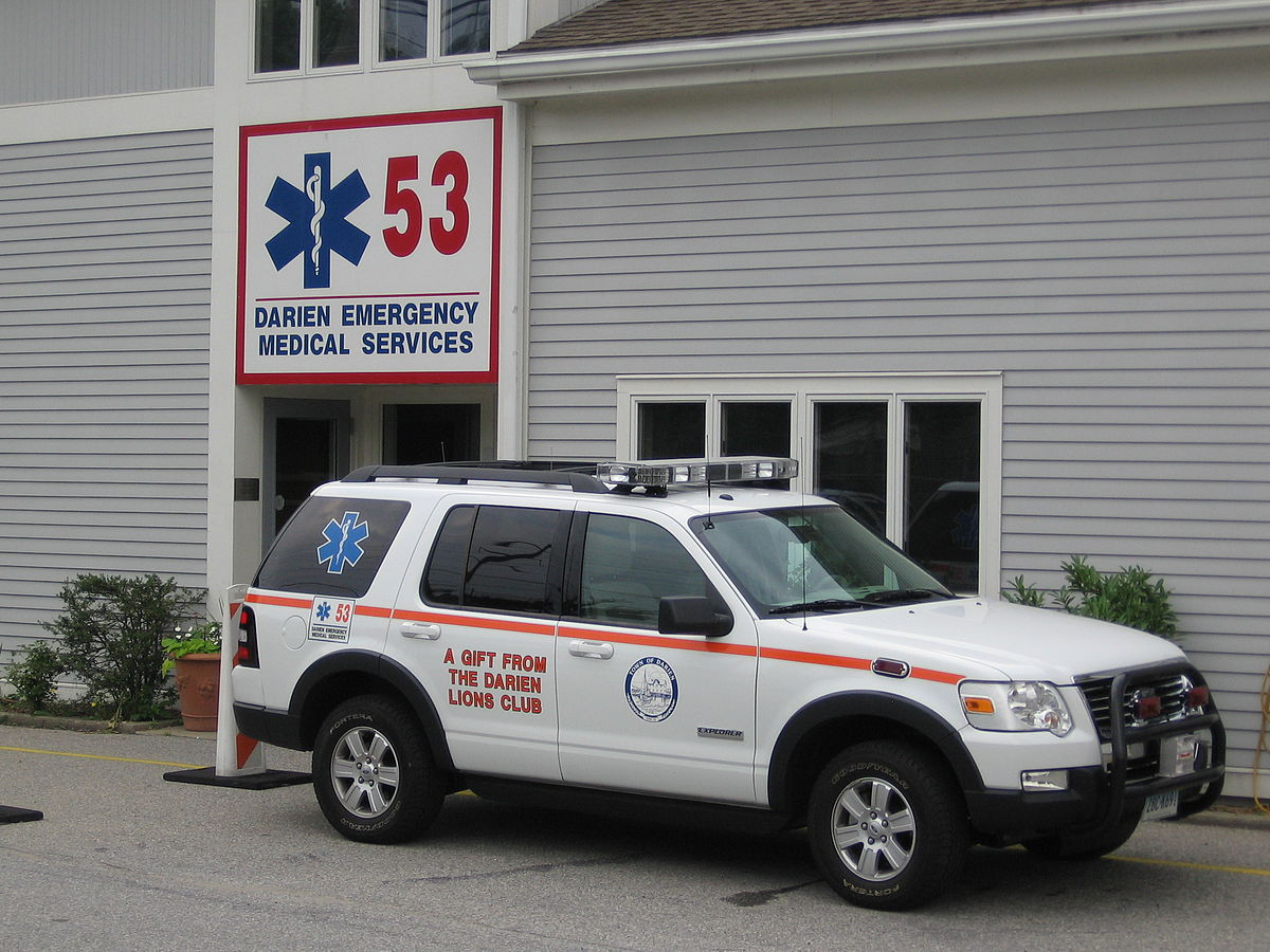 Emergency medical services in the United States - Wikipedia