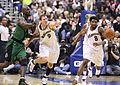 Darius Songaila NBA 7.jpg