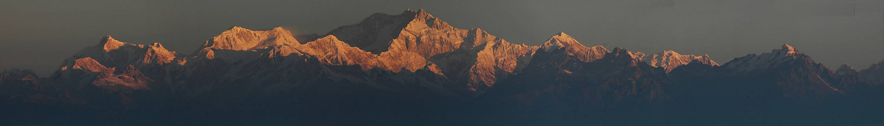 Darjeeling district header1.jpg