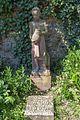 Darmstadt Grabmal für Arnold Mendelsohn.jpg