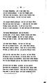 Das Heldenbuch (Simrock) V 097.png