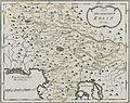Das Herzogthum Krain 1791.jpg