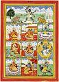 Dasha Mahavidya.jpg