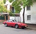 Datsun 280ZX (4).jpg