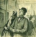 Daumier dimanche au musee.jpg