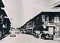 Davao Little Tokyo in 1930s.jpg