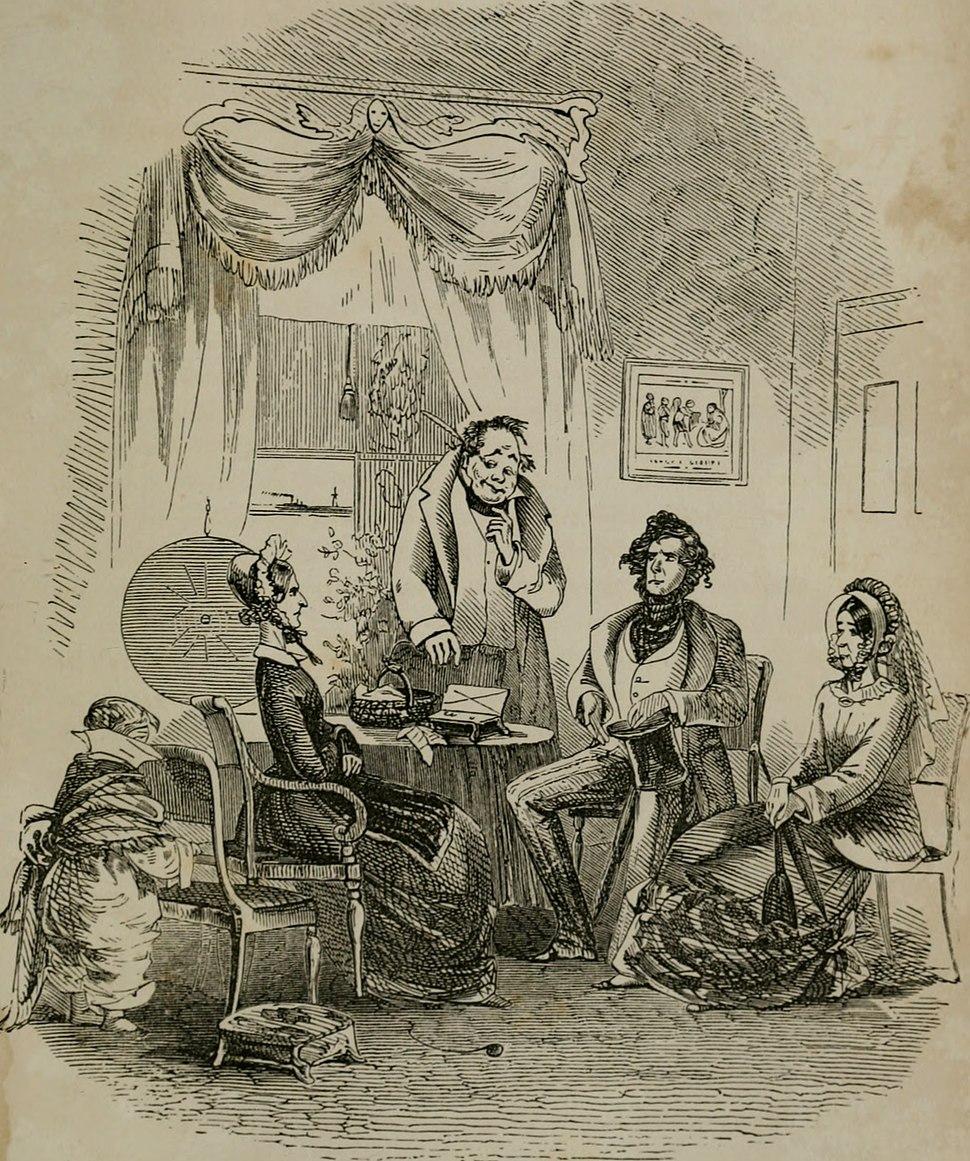 David Copperfield (1850) (14777068141)