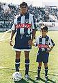 David Díaz junto a su hermano..jpg