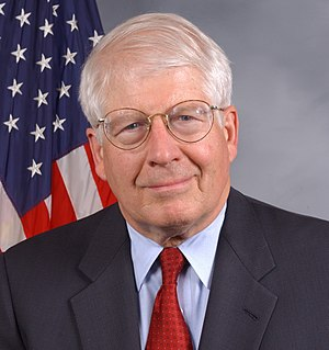 David Price (American politician) - Image: David Price official photo