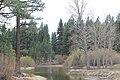 Davis Creek Park - panoramio (4).jpg
