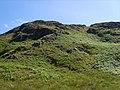 Dawsonground Crags - geograph.org.uk - 1396067.jpg