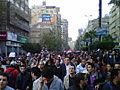 Day of Anger marching in streets.jpg
