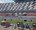 Daytonairltest2007.jpg