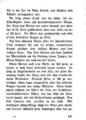 De Adlerflug (Werner) 145.PNG