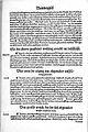 De Bambergische Halsgerichtsordnung (1531) 66.jpg