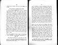 De Esslingische Chronik Dreytwein 108.jpg