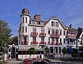 De Haan Hotel Belle Epoque R01.jpg