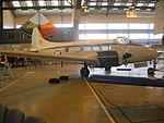 De Havilland DH104 C1 Devon 1946 (10349635624).jpg