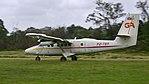 De Havilland Twin Otter (17544890334).jpg