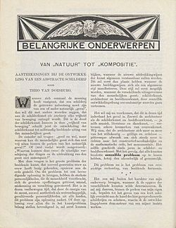 De Hollandsche Revue vol 024 no 008 p 470.jpg