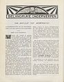 De Hollandsche Revue vol 024 no 008 p 470.jpg