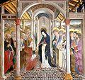 De Litio Commiato di Maria.jpg
