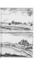 De Merian Electoratus Brandenburgici et Ducatus Pomeraniae 150.png
