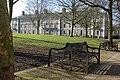 De Montfort Square, Leicester - geograph.org.uk - 1175158.jpg
