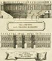 De i vizj, e de i difetti del moderno teatro e del modo di correggergli, e d'emendarli (1753) (14594469859).jpg