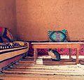 De la simplicité marocain.jpg