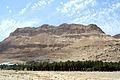 Dead Sea (5727405306).jpg