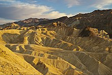 Death Valley National Park 08.jpg