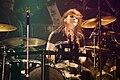 Deathstars drummer.jpg