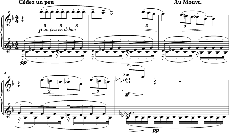 File:Debussy, the Snow is Dancing, Bars 34-38.png
