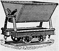 Decauville tipping truck (The Engineer, 26. Juliy 1889, p. 80-81).jpg