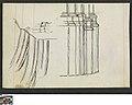 Decoratieve motieven, circa 1811 - circa 1842, Groeningemuseum, 0041665000.jpg