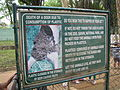 Deer Problem at Bannerghatta National Park 4-24-2011 1-01-28 PM.JPG